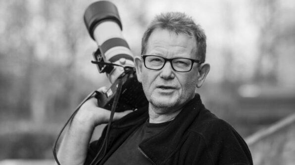 Lars Koue Mogensen