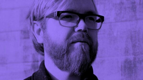Anders Abildgaard, forfatter (Danmark)
