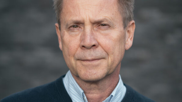 Leo Komischke-Konnerup, uddannelsesdirektør