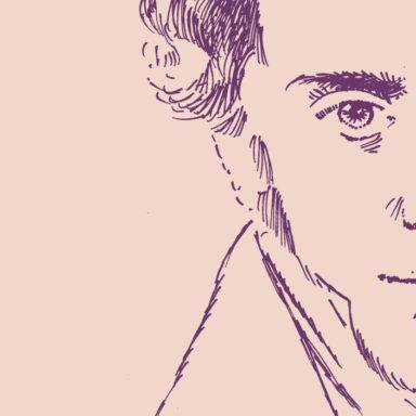 Åndens liv – Søren Kierkegaard