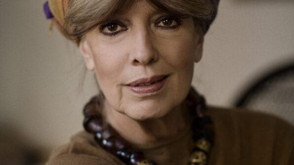 Suzanne Brøgger, forfatter (Danmark)
