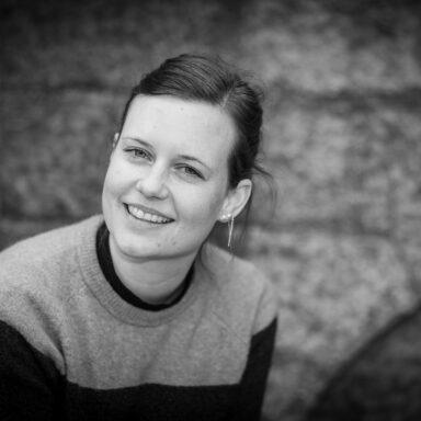 Katrine Bach Andersen