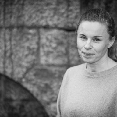 Susan Elmkjær